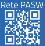 Rete PASB