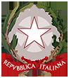 IIS Alessandrini Mainardi logo